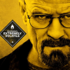 Breaking Bad Character Brushes