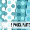 polka_patterns