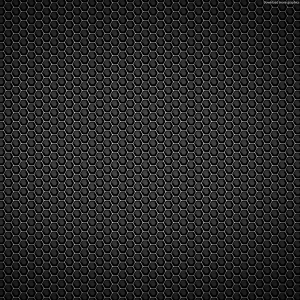 Free Carbon Texture HQ