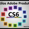 Adobe Products style