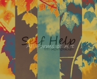 Help your self