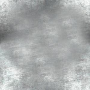 Metal pattern Photoshop Patterns - Free Brushes,Textures