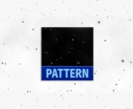 Free Photoshop Stars patterns